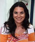 תמר הופמן - קליניקת המומחים לטיפול פסיכולוגי קוגניטיבי התנהגותי בחיפה | CBT Center