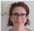 שיר גולדברג - קליניקת המומחים לטיפול פסיכולוגי קוגניטיבי התנהגותי בחיפה | CBT Center