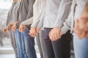 קליניקת המומחים לטיפול פסיכולוגי קוגניטיבי התנהגותי בחיפה   CBT Center