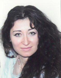יאנה מיאסקובסקי
