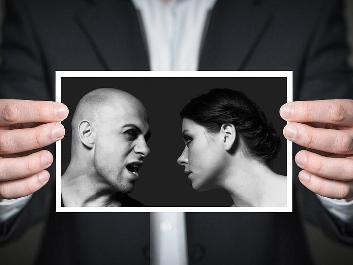 קליניקת המומחים לטיפול פסיכולוגי קוגניטיבי התנהגותי בחיפה | CBT Center