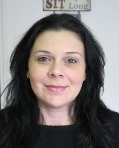 פנינה סויבל