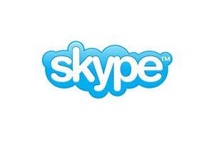 טיפול פסיכולוגי בסקייפ SKYPE