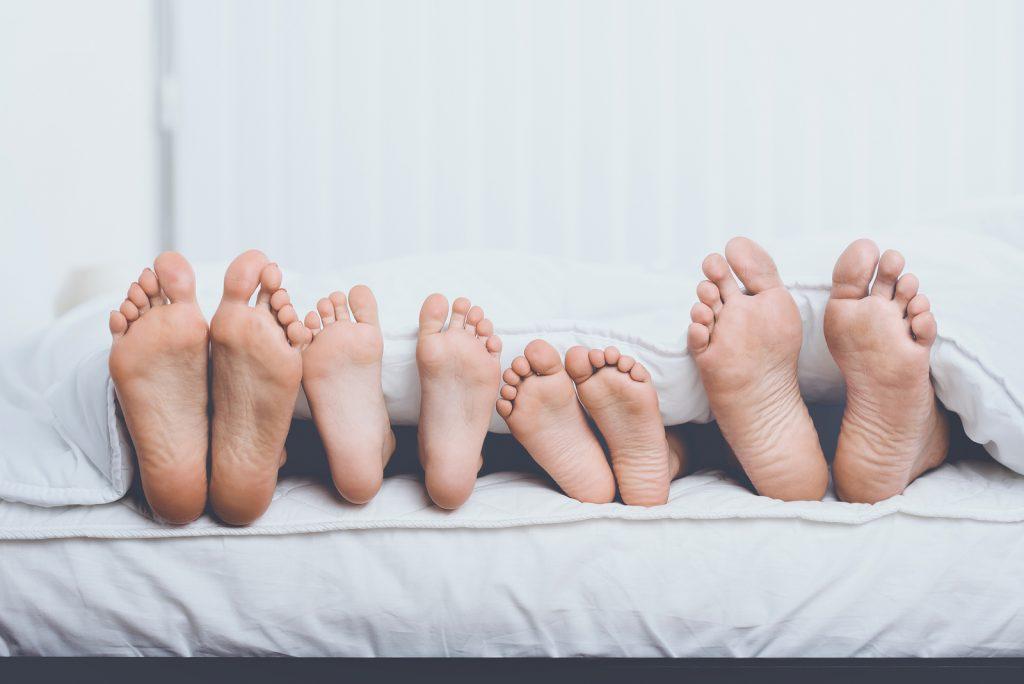 טיפול בהפרעות שינה בחיפה