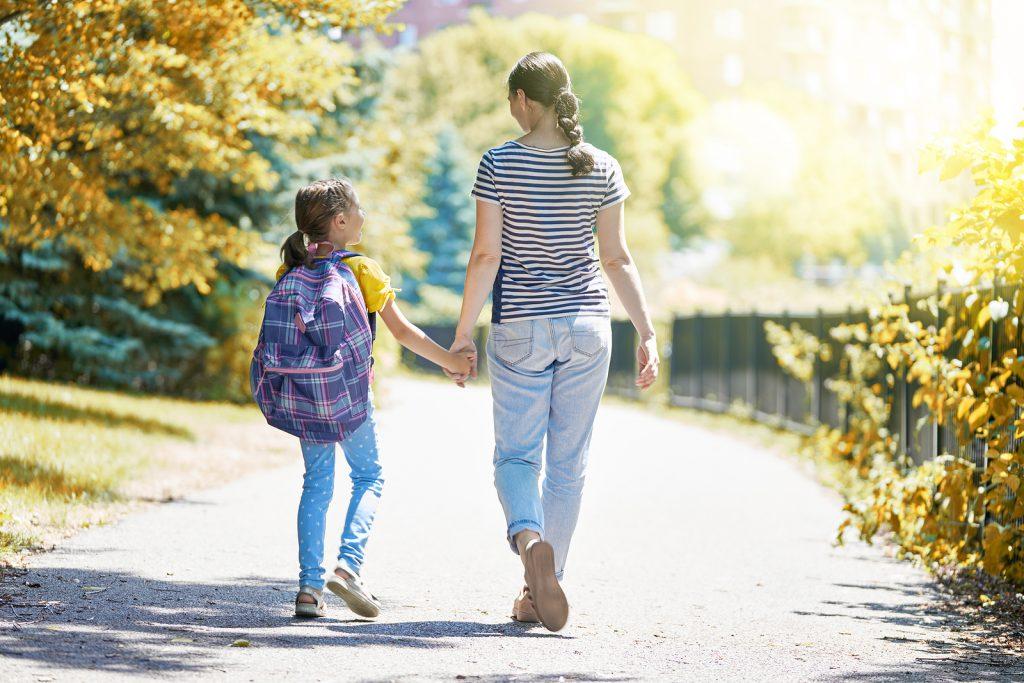 הדרכת הורים בזום - כיתה א